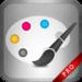 Image Editor Pro