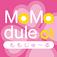 ももいろクローバー MoModule 01「ココ☆ナツ」 - GameComplex