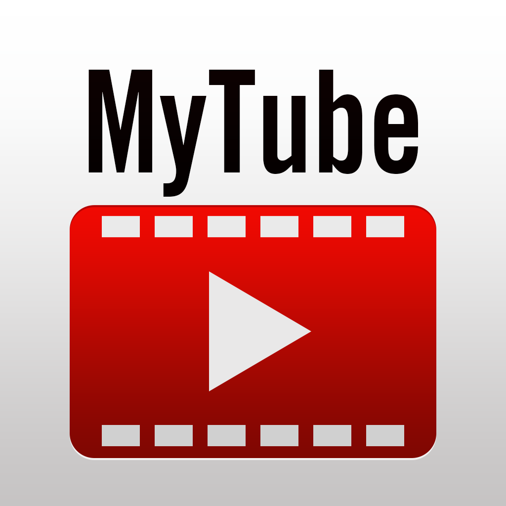 MyTube Free für YouTube - Video Player für Movies, Musik-Clips ...
