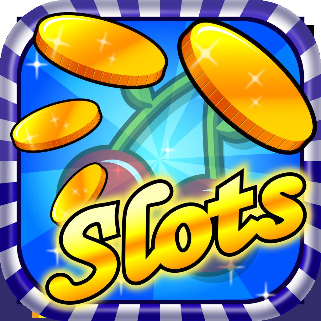 Ace Classic Slots Machine Vegas Style: Free Slots